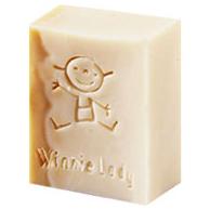 Winnie LadyWinne Lady亲亲宝贝手工皂