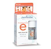 【其他】jamieson健美生100%纯天然维生素E油
