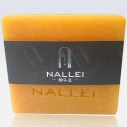 纳尔兰阳光蛋黄宝宝皂