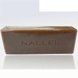 纳尔兰铁观音茶多酚抗氧祛痘皂