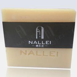 纳尔兰酪梨牛奶滋养皂