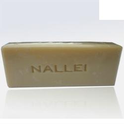 纳尔兰洋甘菊无敏修复纯橄榄皂