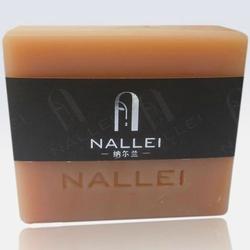 纳尔兰莤草玫瑰去皱养颜皂