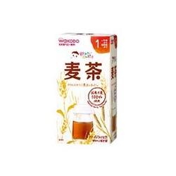 WAKODO速溶大麦茶