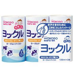 WAKODO酸味奶饮料