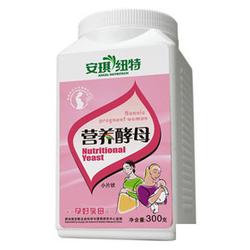 安琪纽特营养酵母粉(孕妇专用)