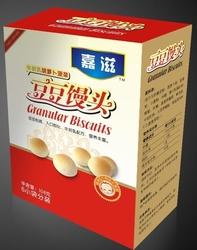 嘉滋牛初乳胡萝卜菠菜豆豆馒头