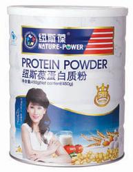 纽斯葆蛋白质粉
