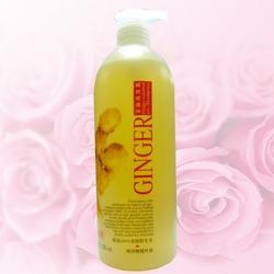 孕丽宝姜油洗发乳