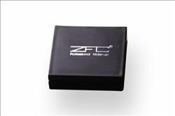 ZFC专业眼线粉