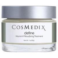COSMEDIX焕肤修护霜