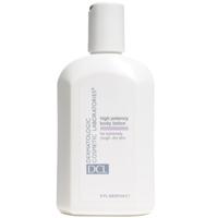 DCL 高效去角质润肤乳