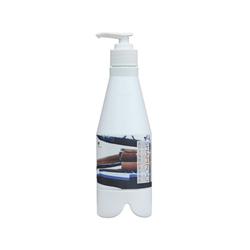 自然雅舍肉桂全效修护洗发香波