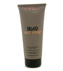 1869 保湿润肤体露