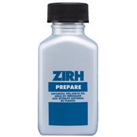 ZIRH须前软肤油