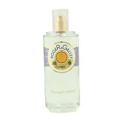香邂格蕾Bouquet Imperial Fresh Fragrant Water Spray