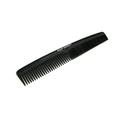 Philip KingsleyKingsley Men & Woman Comb