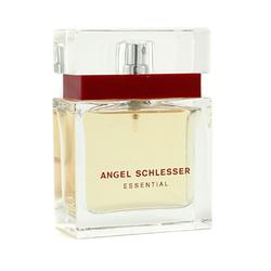 安吉斯勒塞Essential Eau De Parfum Spray 精萃香水喷雾