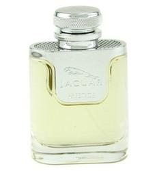 积架女士香水淡香水