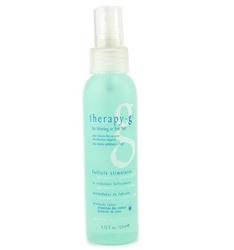 Therapy-g发囊促进液