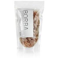 BORBA树胶熊营养含片