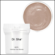 Dr.Sha纤面花药
