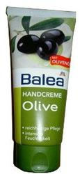 芭乐雅橄榄润泽保湿护手霜