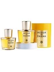 帕尔玛之水高贵木兰香水