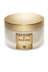 帕尔玛之水高贵木兰身体乳霜