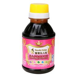 【其他】皇室乐儿宝小儿多维营养酱油