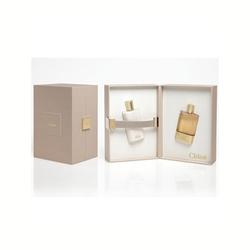 蔻依挚爱女士2011圣诞礼盒