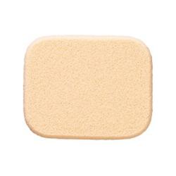 奥蜜思雪纺轻纱粉饼专用海绵