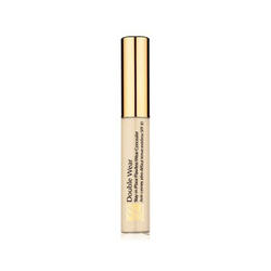 雅诗兰黛Stay-in-Place Flawless Wear Concealer SPF 10