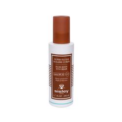 身体防晒乳液SPF30
