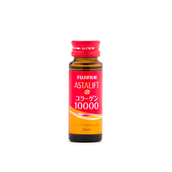 ASTALIFT艾诗缇胶原蛋白10000果味饮料