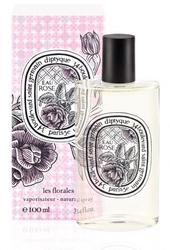 diptyque parisDiptyque Eau Rose Fragrance