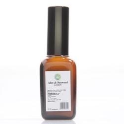 HERBAL CARE芦荟海藻乳液