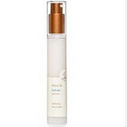 AMALAHydrating Face Cream补湿修护面霜