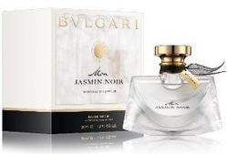 宝格丽 Mon Jasmin Noir我的夜茉莉女士香水