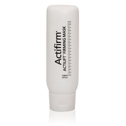 ActifirmActiLift Firming Mask紧肤面膜