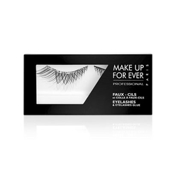 MAKE UP FOR EVER时尚型假睫毛25112