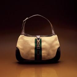 古驰,古姿,古琦Vintage Jackie Bags