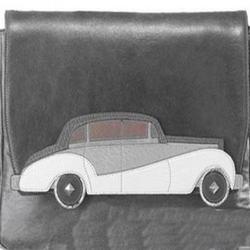 MARC JACOBS,marc jacobs汽车系列的Rolls