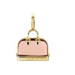 Louis VuittonALMA手袋垂饰