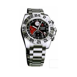 TUDOR20400-95010黑/红