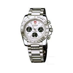 TUDOR20300-95000白黑小盘