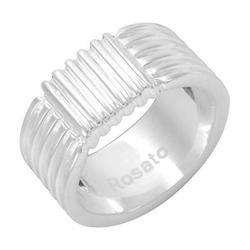 Rosato,洛萨朵全新正品意大利产 925银戒指