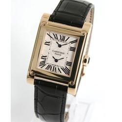 CartierW1534251