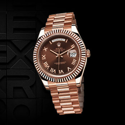 RolexII