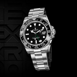 Rolex116710LN